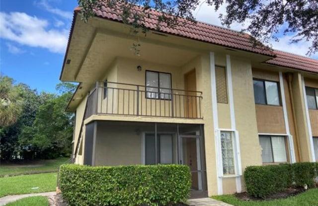 309 Lakeview Drive - 309 Lakeview Drive, Weston, FL 33326