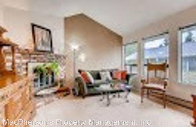 1608 149th Pl SE # 4 - 1608 149th Place Southeast, Bellevue, WA 98007