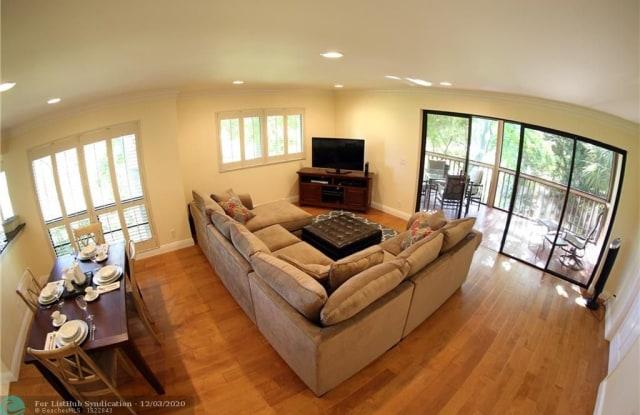 466 Brackenwood Ln - 466 Brackenwood Lane South, Palm Beach Gardens, FL 33418