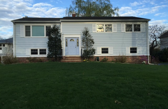 1169 Lincoln Court - 1169 Lincoln Court, Long Branch, NJ 07740