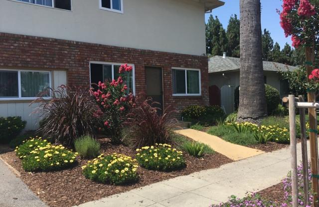 1007 Leigh Avenue - 1007 Leigh Avenue, San Jose, CA 95128