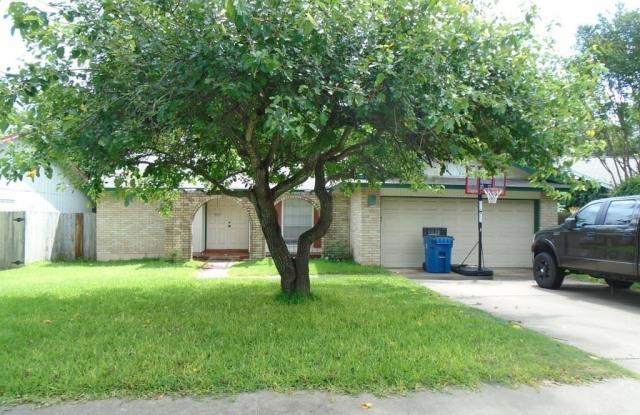 12217 Wallingstone Lane - 12217 Wallingstone Lane, Austin, TX 78750