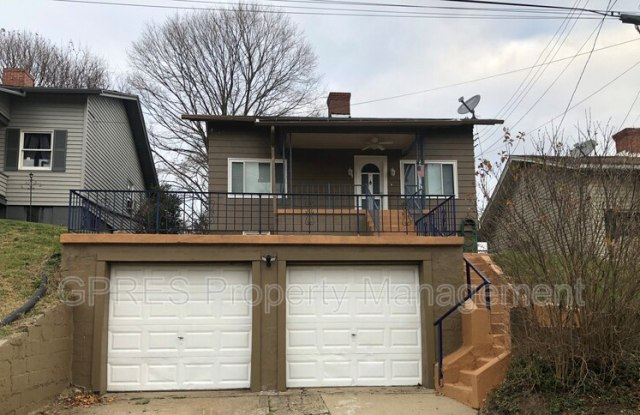"""""""116 Newfield Dr - 116 Newfield Drive, Allegheny County, PA 15147"""""""