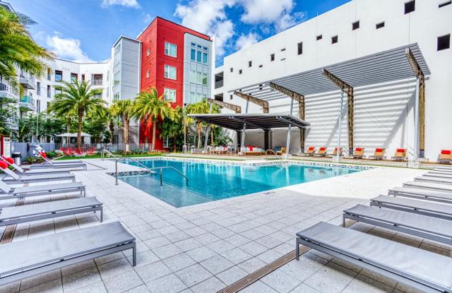 851 N Orlando Ave - 851 Orlando Avenue, Maitland, FL 32751