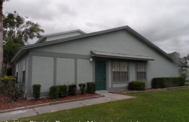 3131 Hempstead Ave - 3131 Hempstead Avenue, Kissimmee, FL 34741
