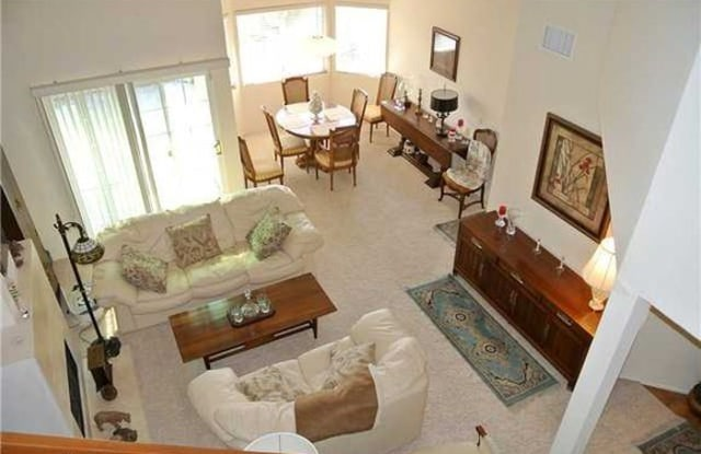 """""""3246 Old Kettle Rd - 3246 Old Kettle Road, San Diego, CA 92111"""""""