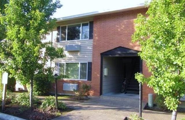 Franklin House - 5128 Southwest Franklin Avenue, Beaverton, OR 97005