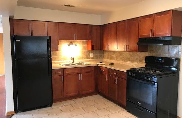 Montana Apartments 4920 - 4920 Harold Ave, Schiller Park, IL 60176