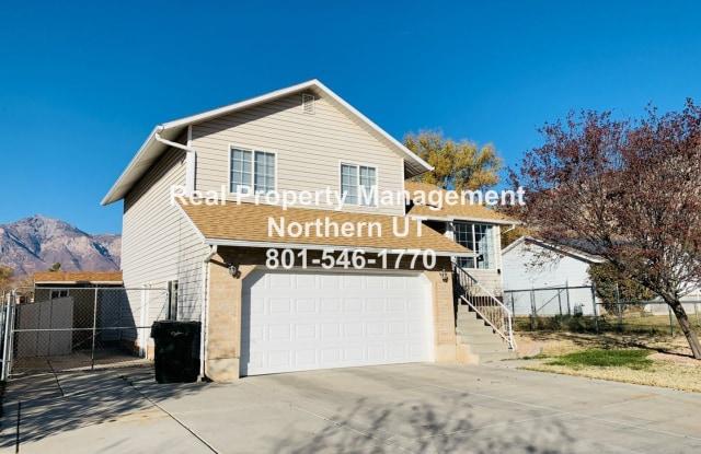 646 E. 650 N. - 646 East 650 North, Ogden, UT 84404