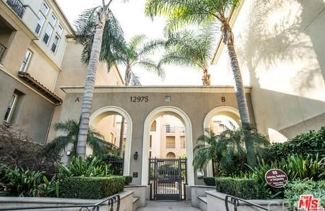 12975 Agustin Place - 12975 West Agustin Place, Los Angeles, CA 90094