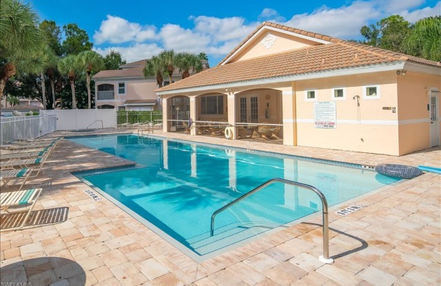 1044 Woodshire LN - 1044 Woodshire Lane, Collier County, FL 34105