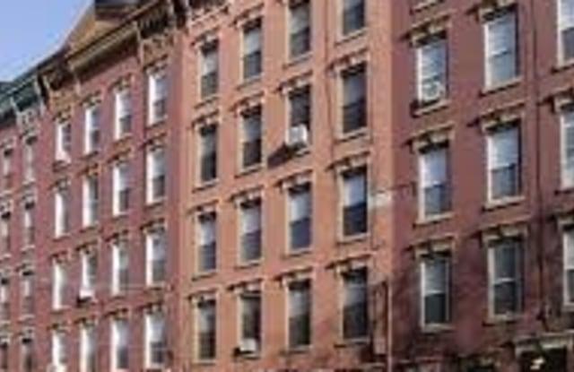925 GARDEN ST - 925 Garden Street, Hoboken, NJ 07030