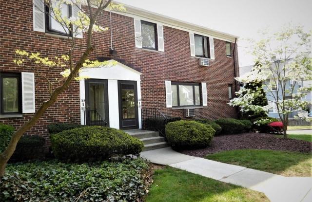"""182 William Street - 182 Manor E, Red Bank, NJ 07701"""