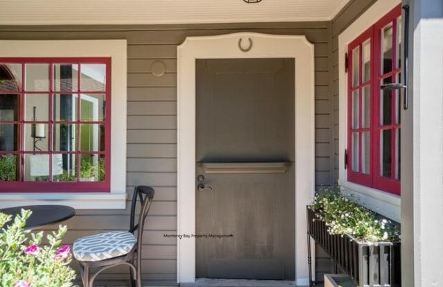 """515 Dickman Avenue - 515 Dickman Avenue, Monterey, CA 93940"""
