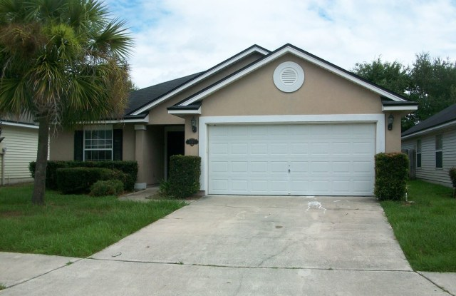 8397 Stelling Dr. S. - 8397 Stelling Drive South, Jacksonville, FL 32244