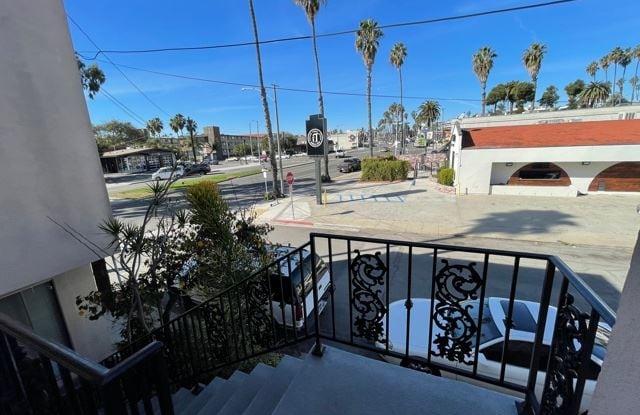 4101 E. Ocean blvd 3 - 4101 E Ocean Blvd, Long Beach, CA 90803