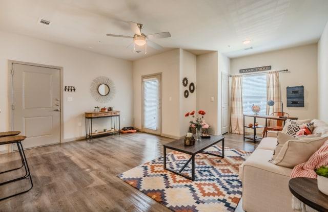 Riverside Arlington Tx Apartments For Rent