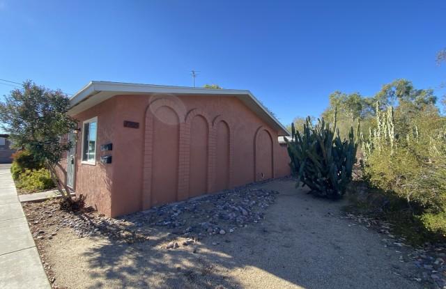 1705 E 12TH Street - 1705 East 12th Street, Tempe, AZ 85281