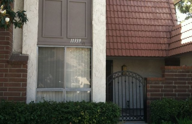 11339 GRAND MANAN DR - 11339 Grand Manan Drive, Cypress, CA 90630