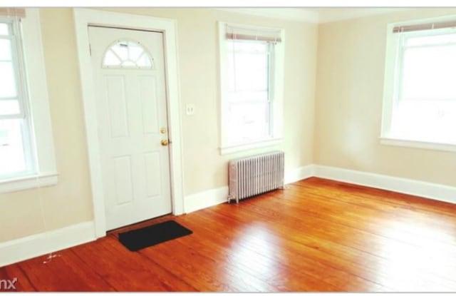 180 Highland Ave 1 - 180 Highland Avenue, Middlesex County, NJ 08817