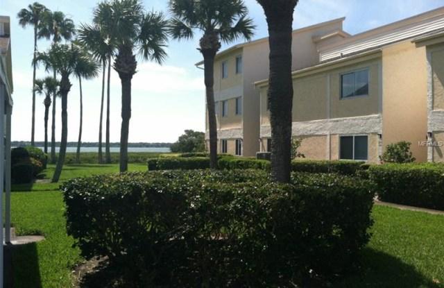 1451 GULF BOULEVARD - 1451 Gulf Boulevard, Clearwater, FL 33767