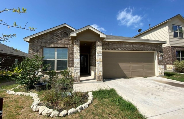 11822 Bricewood Pass - 11822 Bricewood Pass, San Antonio, TX 78254