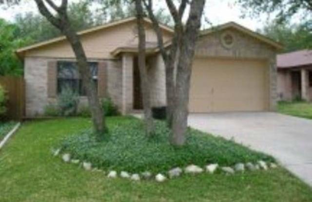 13359 Pecan Glade - 13359 Pecan Glade, San Antonio, TX 78249