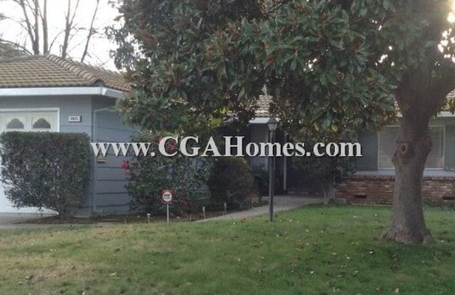 """5925 Oakbrook Drive - 5925 Oakbrook Drive, Citrus Heights, CA 95621"""