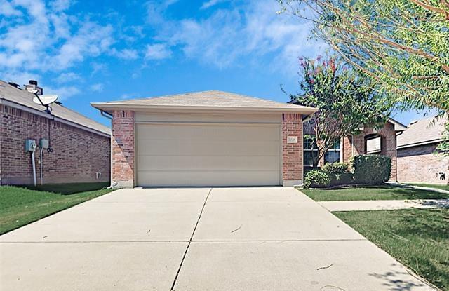 7028 Derbyshire Drive - 7028 Derbyshire Drive, Fort Worth, TX 76137