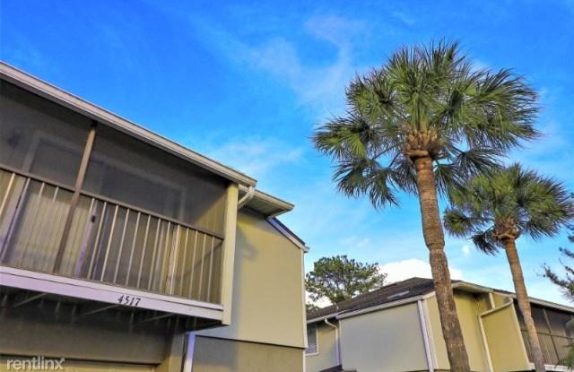 4517 Ring Neck Rd - 4517 Ring Neck Road, Orlando, FL 32808