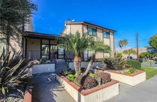 24001 Neece Ave Apt 13 - 24001 Neece Avenue, Torrance, CA 90505