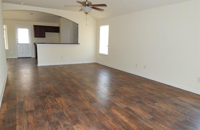 4809 Nuevo Laredo Court - 4809 Nuevo Laredo Court, Dallas, TX 75236