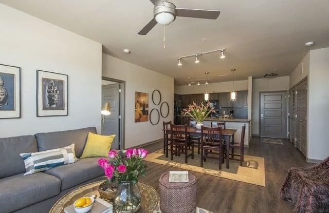 909 Flats Nashville Tn Apartments For Rent