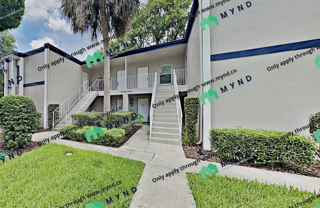 """115 Picardy Villa Cir Apt 201 - 115 Picardy Villa Circle, Brandon, FL 33510"""