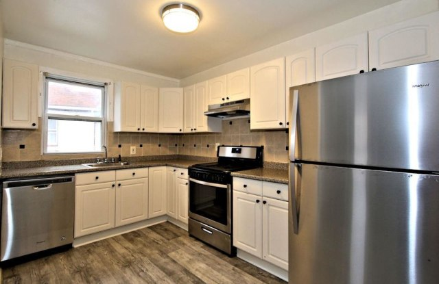 """""""176 W Post Road - 176 West Post Road, White Plains, NY 10606"""""""