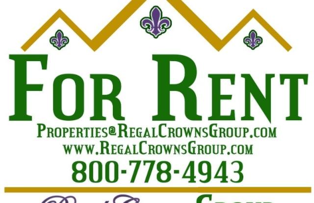3146 Dougherty Drive - 3146 Dougherty Drive, Baton Rouge, LA 70805