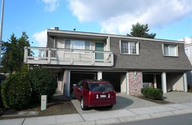 """""""14305 Northeast 7th Place - 2 - 14305 Northeast 7th Place, Bellevue, WA 98007"""""""