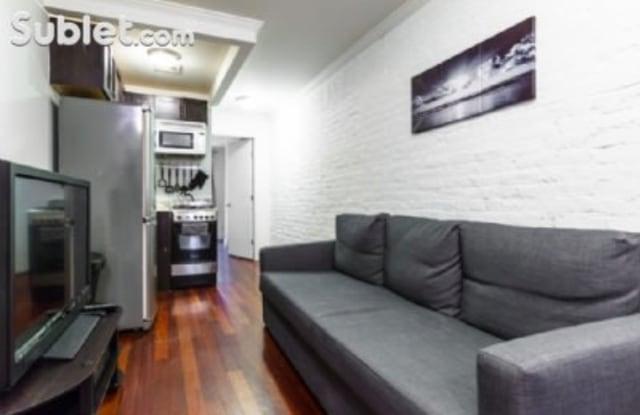 145 1st Avenue - 145 1st Avenue, New York, NY 10003
