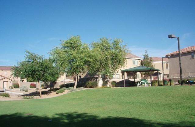 9681 N 82nd Ln - 9681 82nd Lane, Peoria, AZ 85345