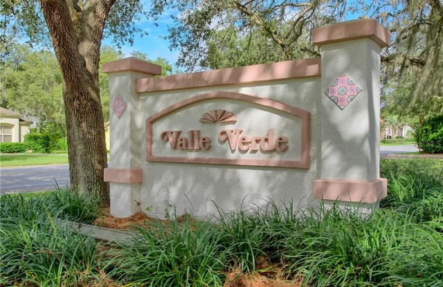 176 PALERMO PLACE - 176 Palermo Place, Lady Lake, FL 32159