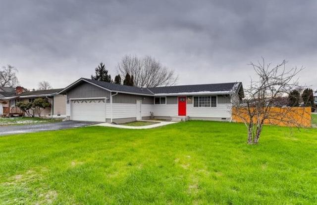 342 Tacoma Boulevard - 342 Tacoma Boulevard, Algona, WA 98001