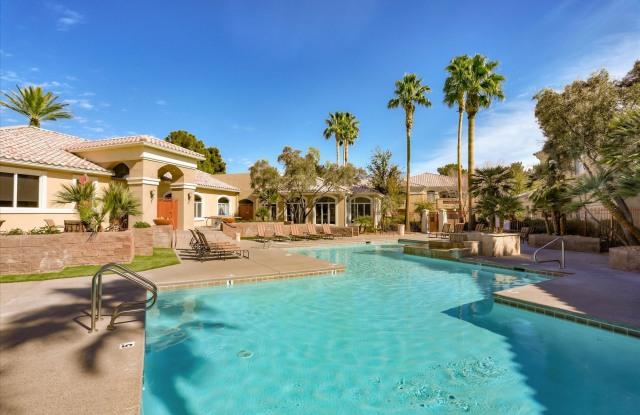Noble Park Apartments Las Vegas Nv Apartments For Rent