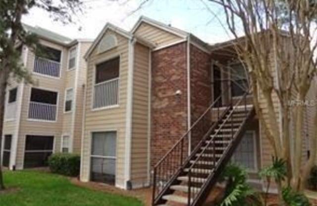2226 Metropolitan Way, unit 1128 - 2226 Metropolitan Way, Orlando, FL 32839