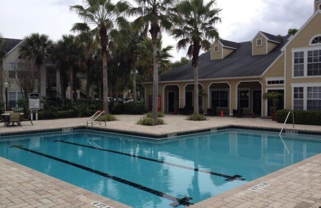 1037 South Hiawassee Road - 1037 Hiawassee Road, Orlando, FL 32835