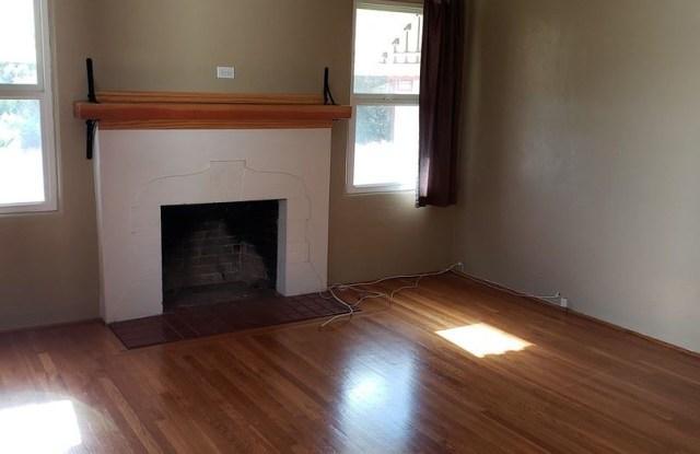 3860 American Avenue - 3860 American Avenue, La Mesa, CA 91941