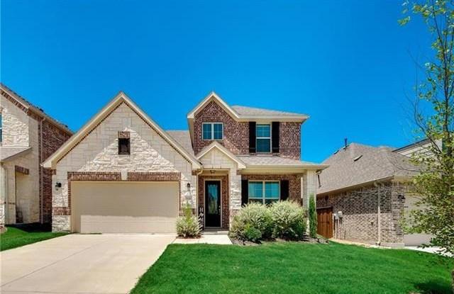 1016 Spring Falls Drive - 1016 Spring Falls Drive, Collin County, TX 75071
