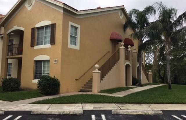 4171 San Marino Boulevard - 4171 San Marino Boulevard, West Palm Beach, FL 33409