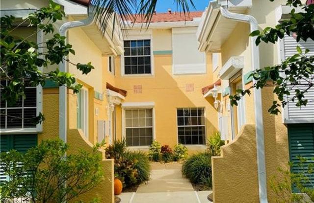 23821 Marbella Bay RD - 23821 Marbella Bay Road, Estero, FL 34135
