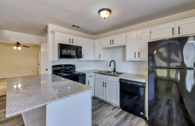 Square9 Denton Tx Apartments For Rent