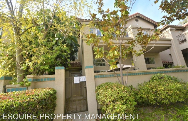 678 WARWICK AVE - 678 Warwick Avenue, Thousand Oaks, CA 91360